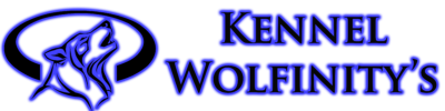 Kennel Wolfinity's